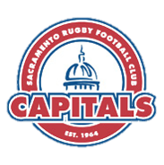 Sacramento Capitals Rugby Football Club